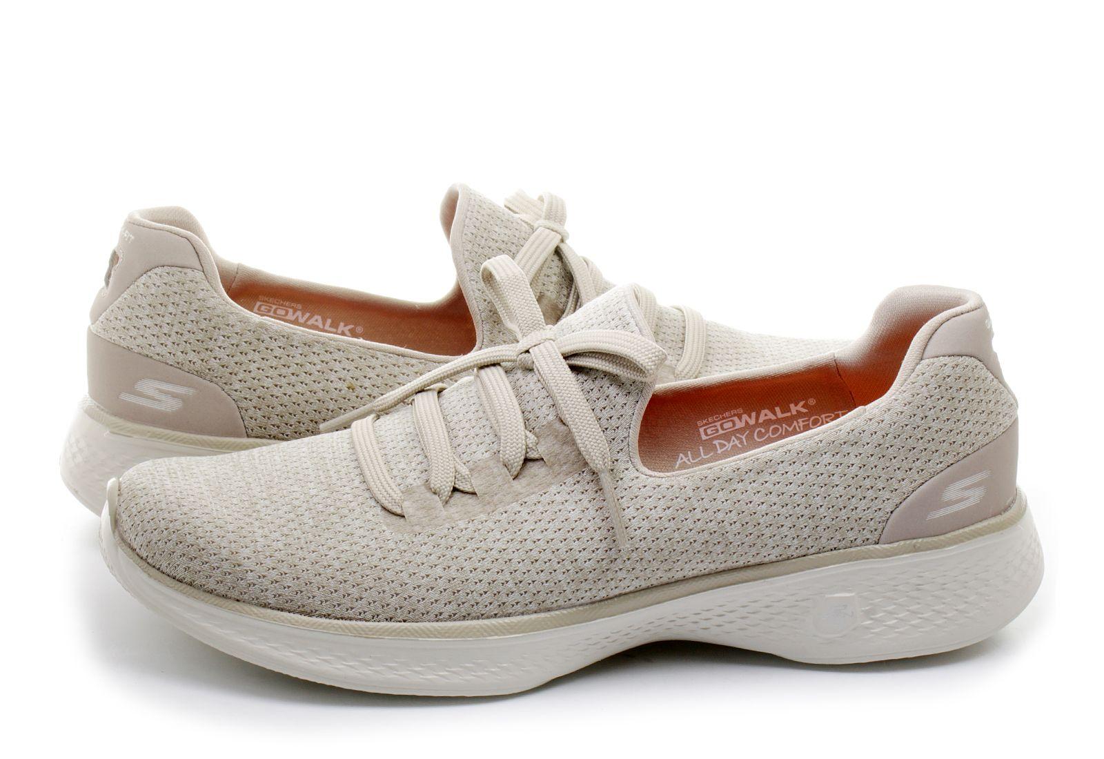 Skechers Cipő - All Day - 14901-tpe - Office Shoes Magyarország 3ce81407c9