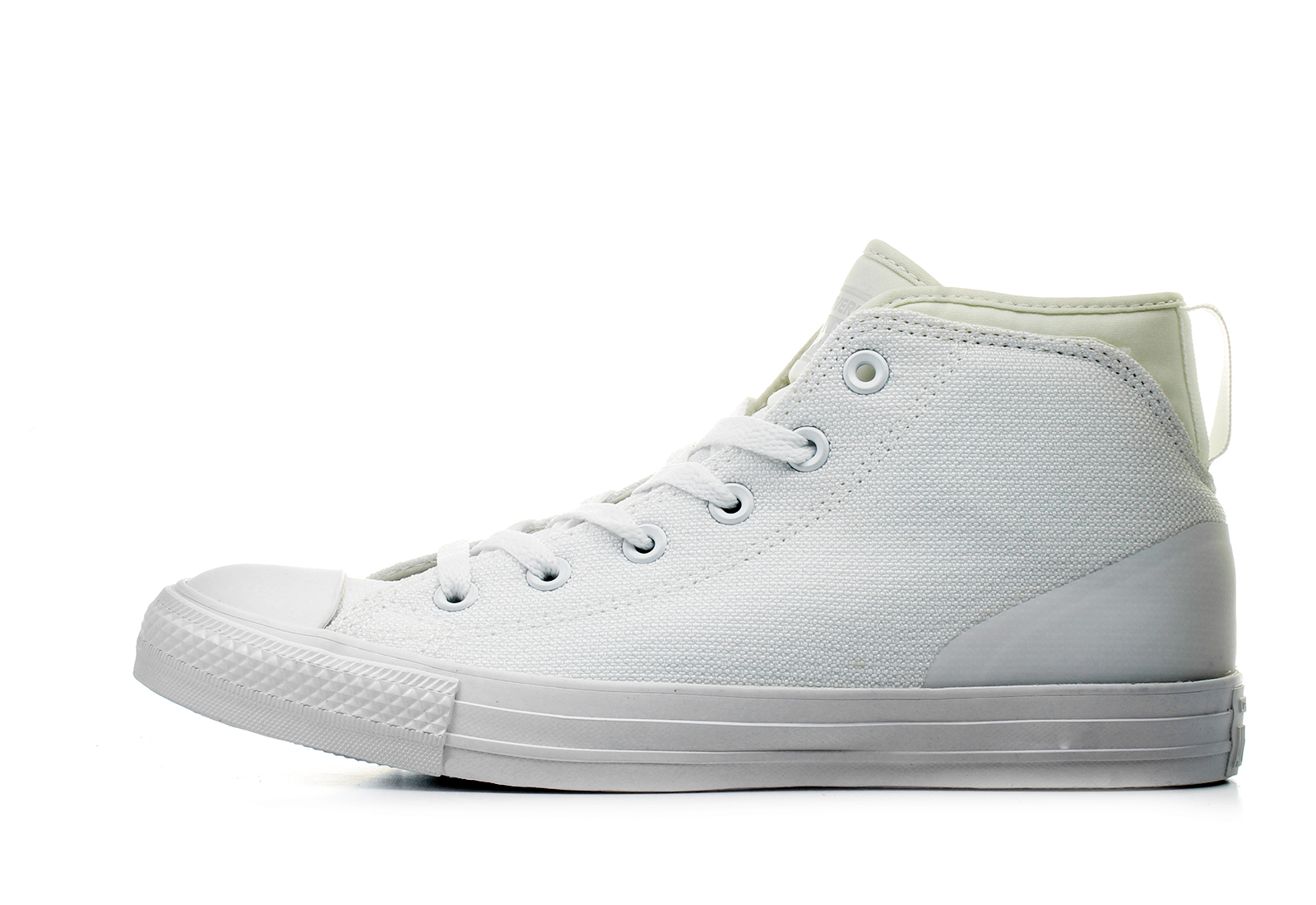Converse Tenisky - Chuck Taylor All Star Syde Street - 155490C ... d5a3adf7520