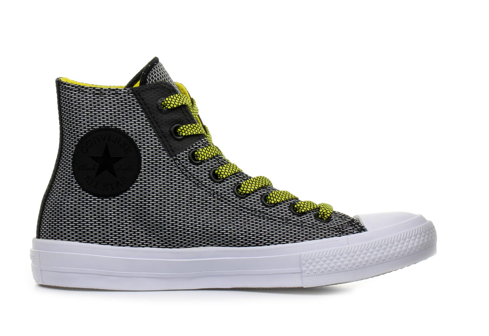 Converse Tenisky - Chuck Taylor All Star II Specialty Hi ... 564260e53d