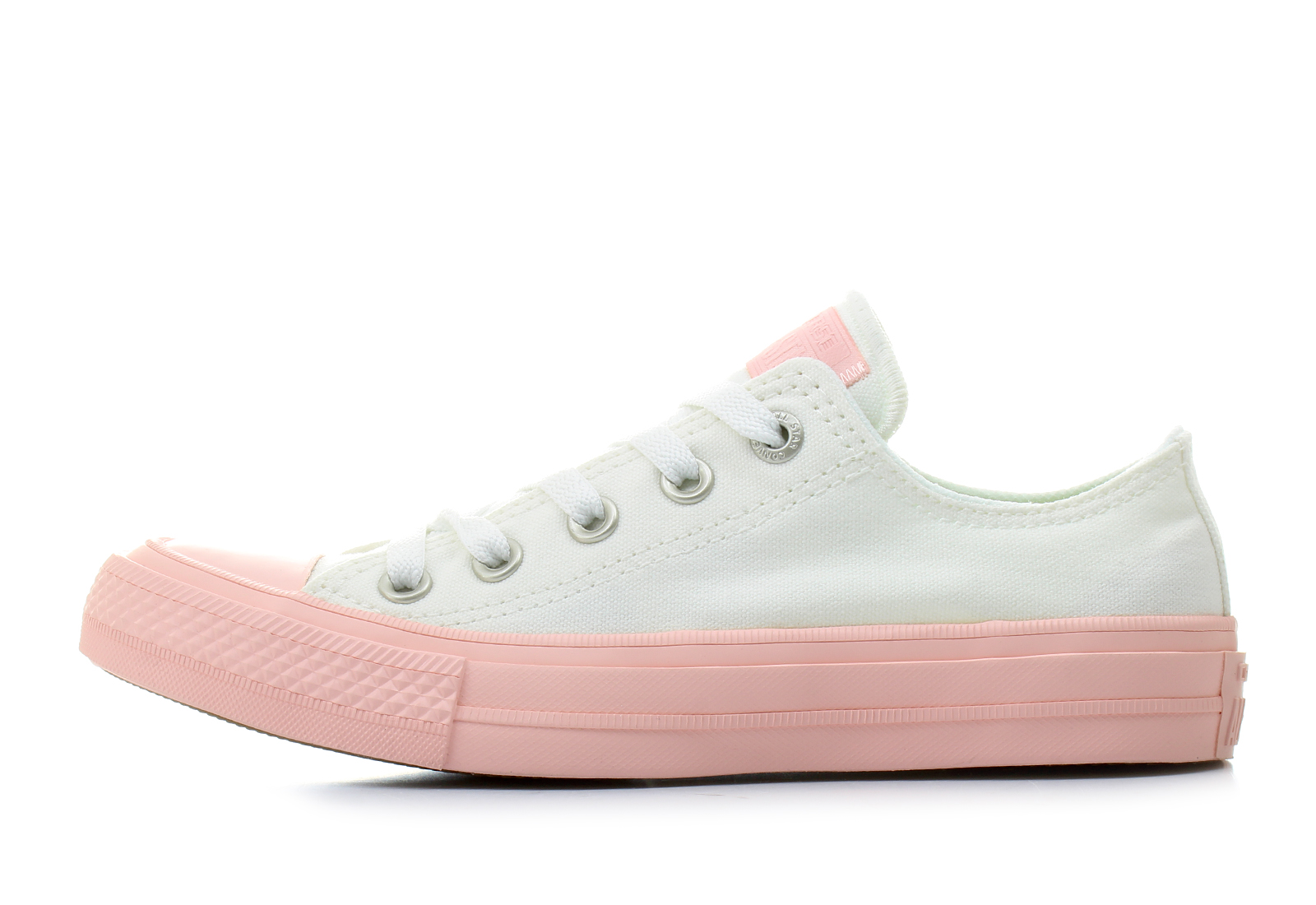 Converse Sneakers Chuck Taylor All Star II Specialty Ox 3