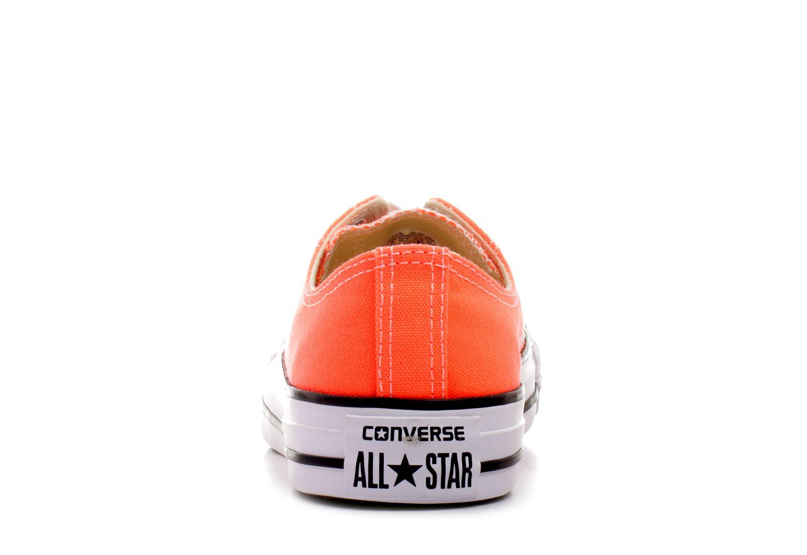92ece9a32b9 Converse Tenisky - Chuck Taylor All Star Seasonal Ox ...