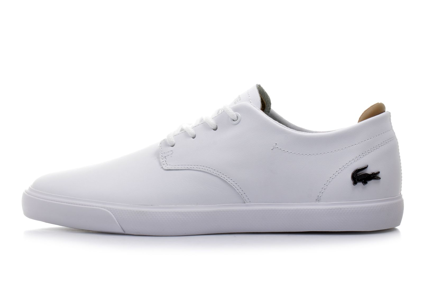 02ca51d10b Lacoste Shoes - Espere 117 1 - 171cam1040-001 - Online shop for ...