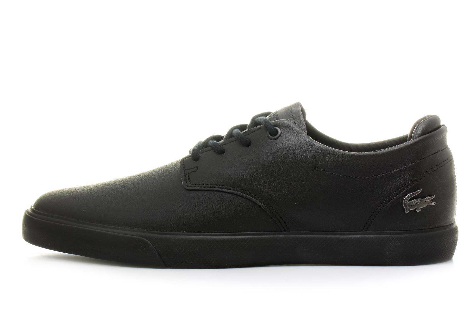 7e3fa629ad1f6 Lacoste Shoes - espere - 171cam1040-024 - Online shop for sneakers ...