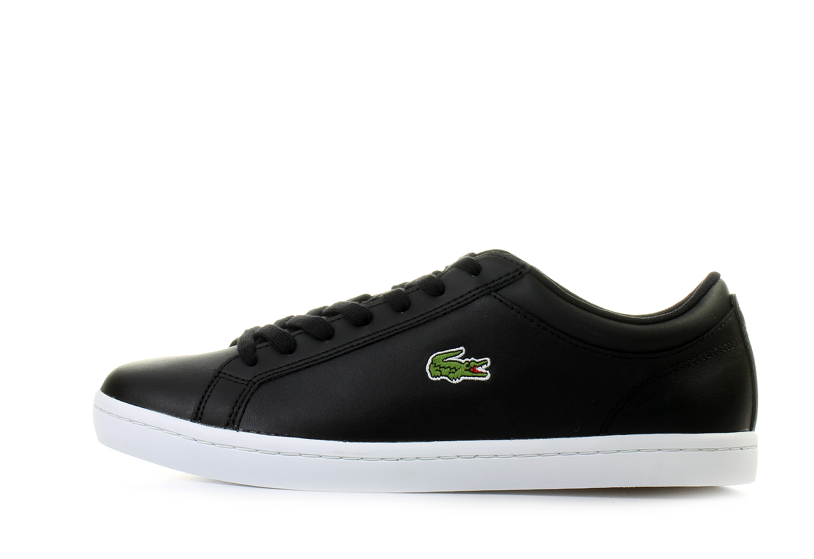 Lacoste Shoes Straightset 171cam1070 024 Online Shop