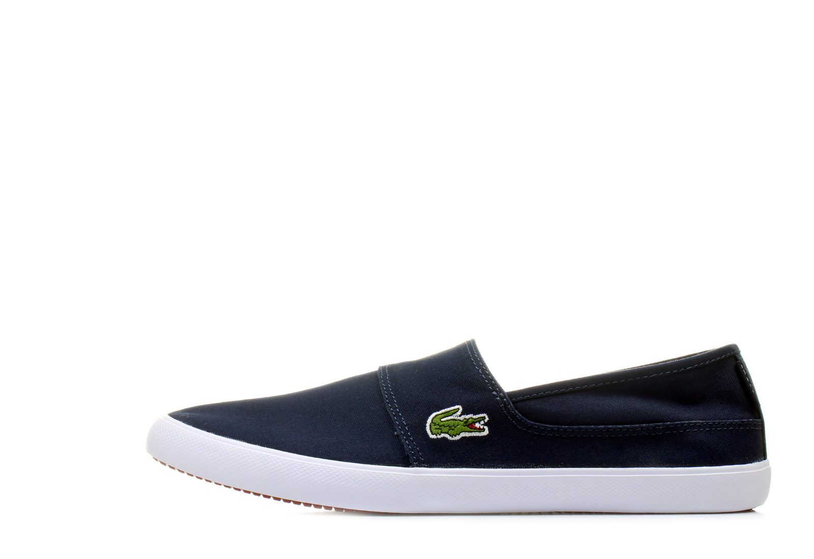 Lacoste Marice Shoes Online