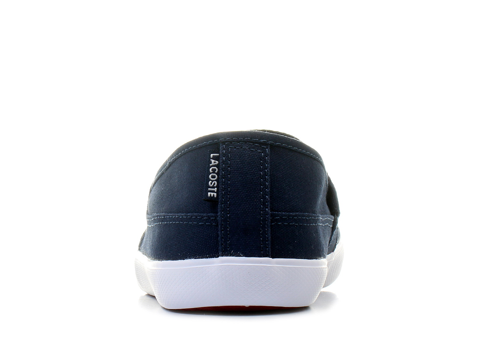 Lacoste Cipő - Marice - 171cam1071-db4 - Office Shoes Magyarország 288d3dd3ca