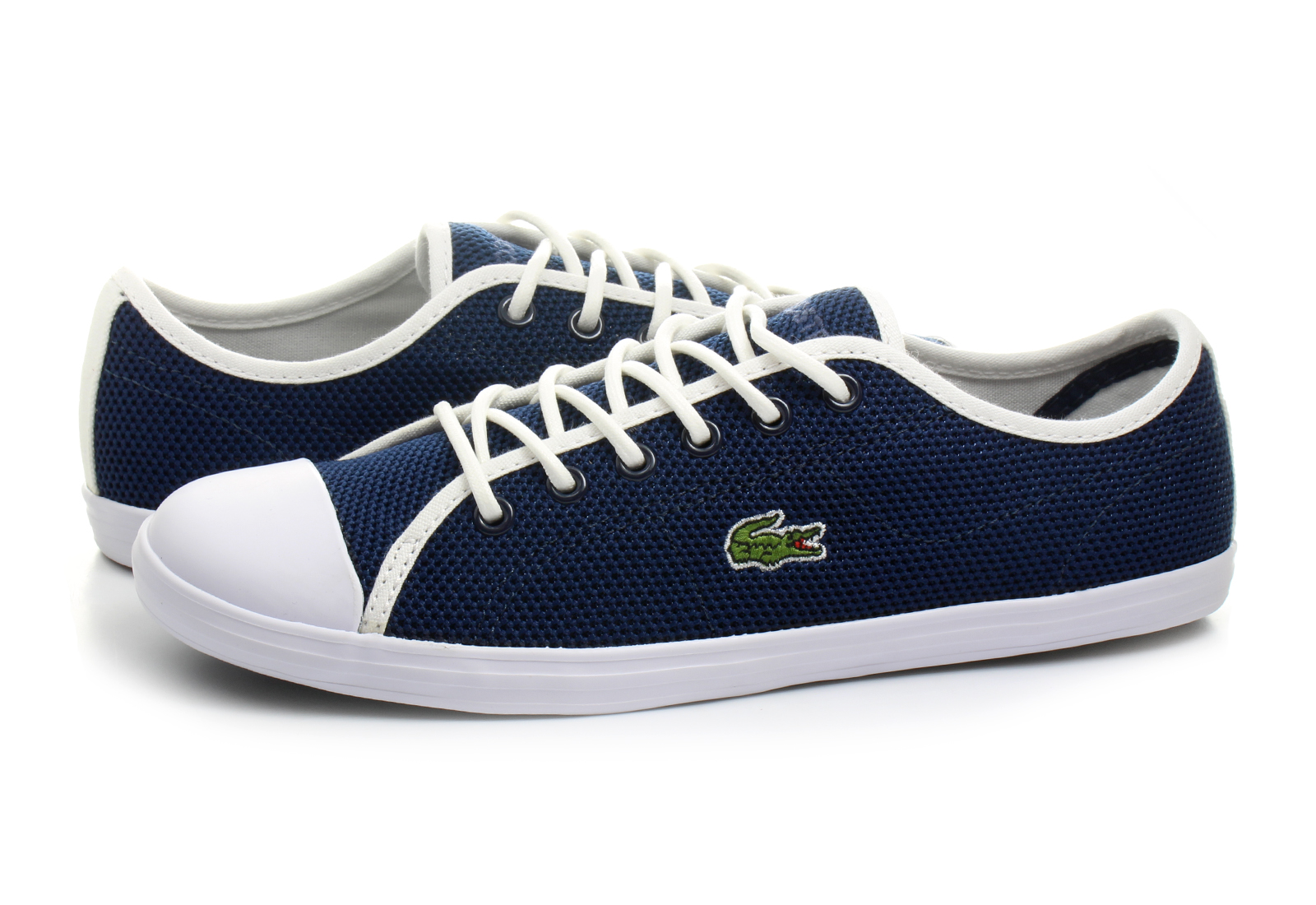 lacoste shoes ziane sneaker 171caw1045 003 online shop for sneakers shoes and boots. Black Bedroom Furniture Sets. Home Design Ideas