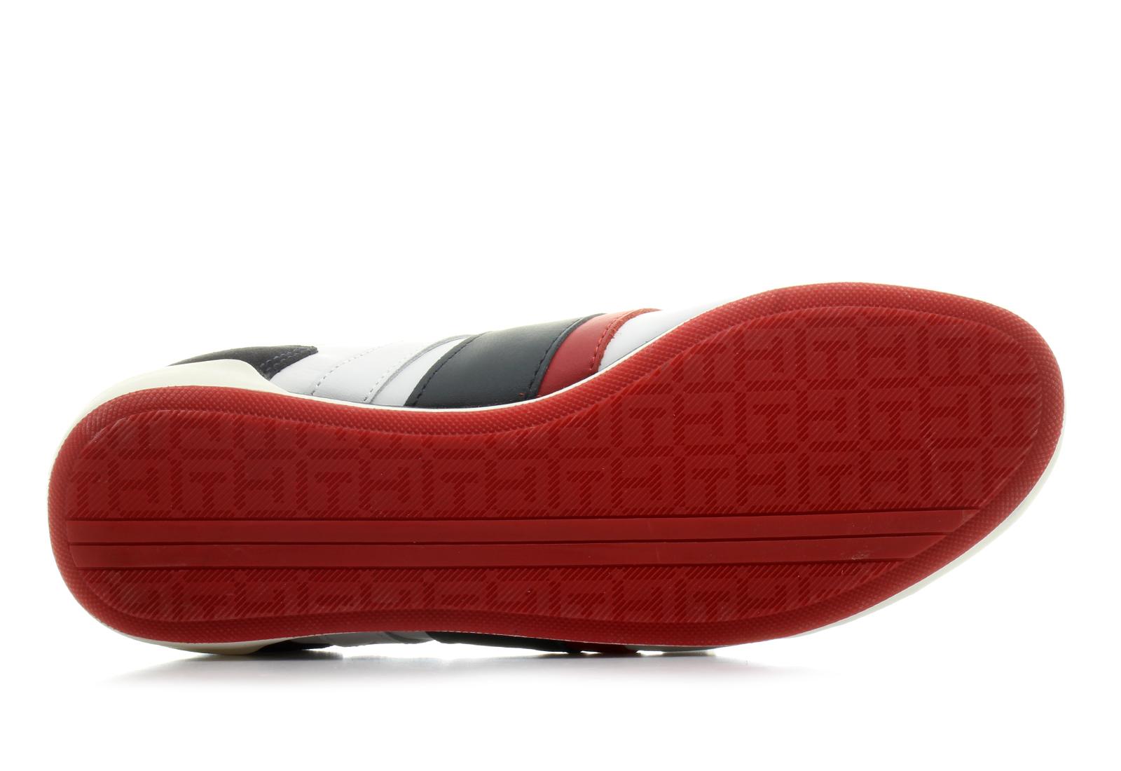 d96d5f0cc0 Tommy Hilfiger Shoes - Royal 3c1 - 17S-0410-909 - Online shop for ...