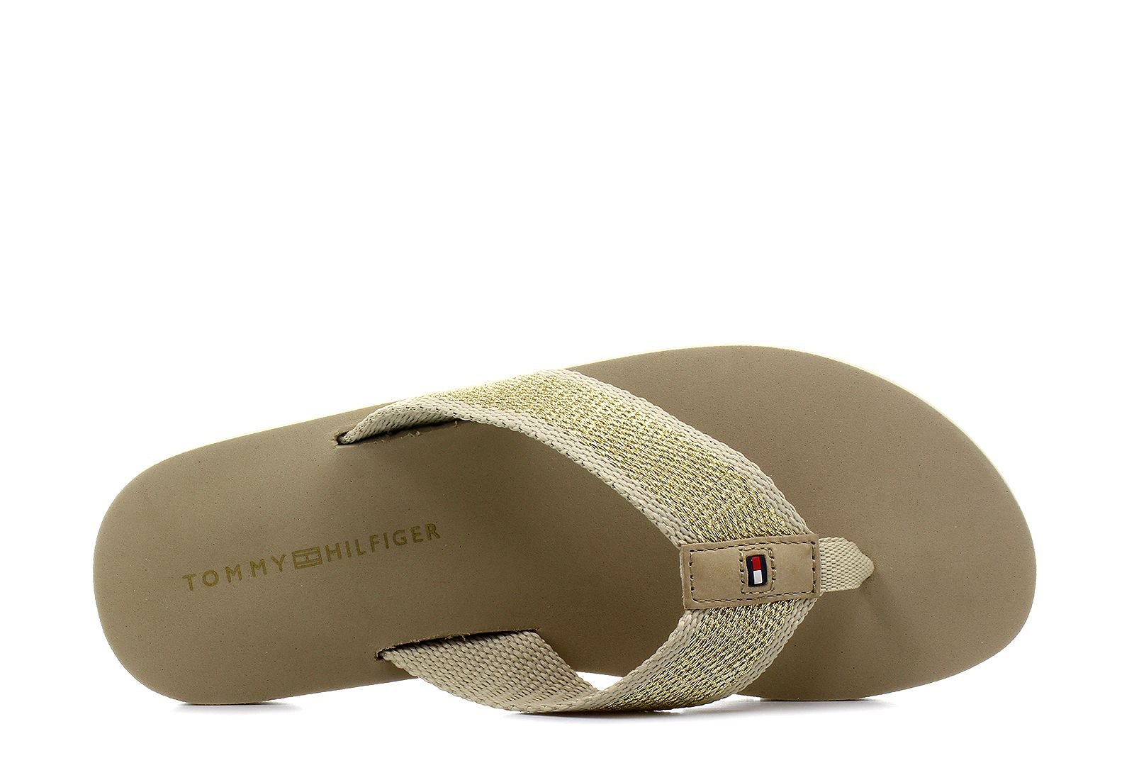 aded4927bfd7d Tommy Hilfiger Slippers - Mimi 3d - 17S-0444-932 - Online shop for ...