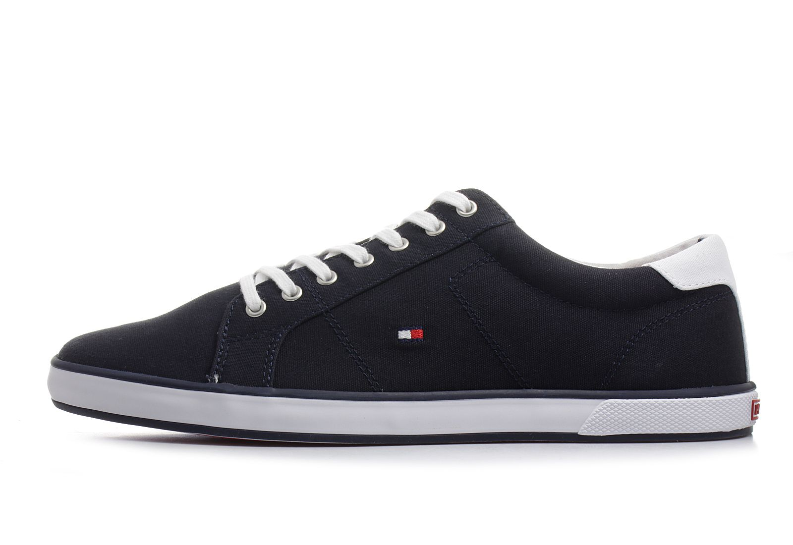 22fa1e77151d4 Tommy Hilfiger Shoes - Harlow 1 - 17S-0596-403 - Online shop for ...