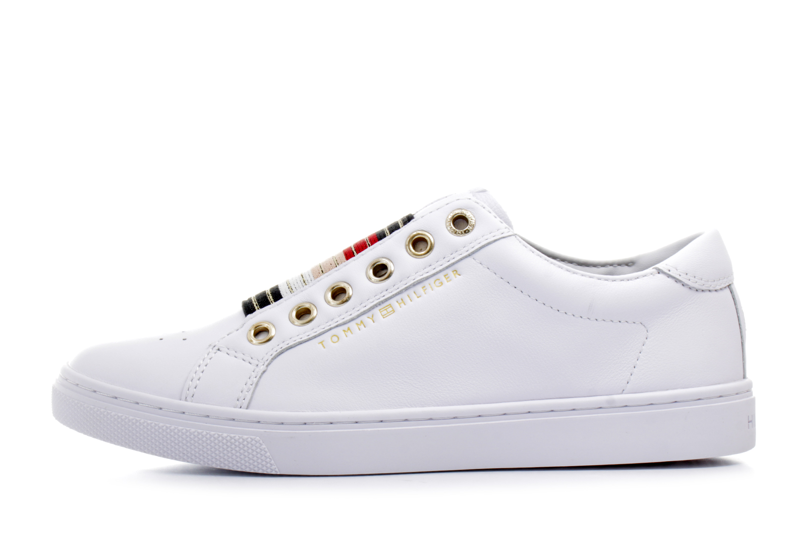 Tommy Hilfiger Shoes Venus 8a1 3