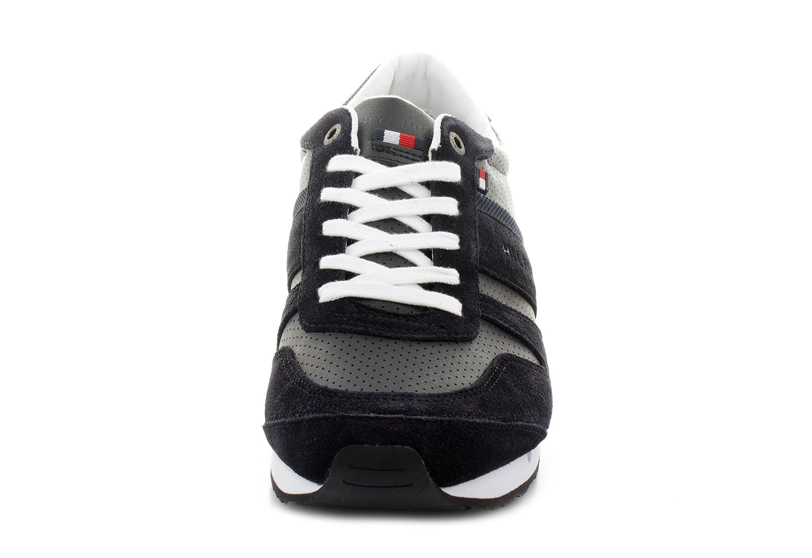 623cb3c5e5100 Tommy Hilfiger Sneakersy - Maxwell 5c - 17S-1068-403 - Obuwie i buty ...