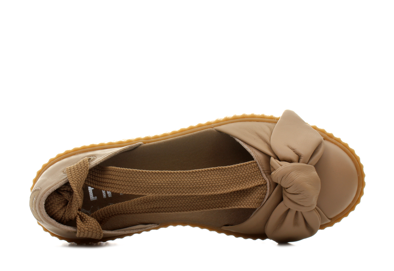 9e96b3653e6c Puma Szandál - Creeper Bandana Sandal - 36579403-nat - Office Shoes ...