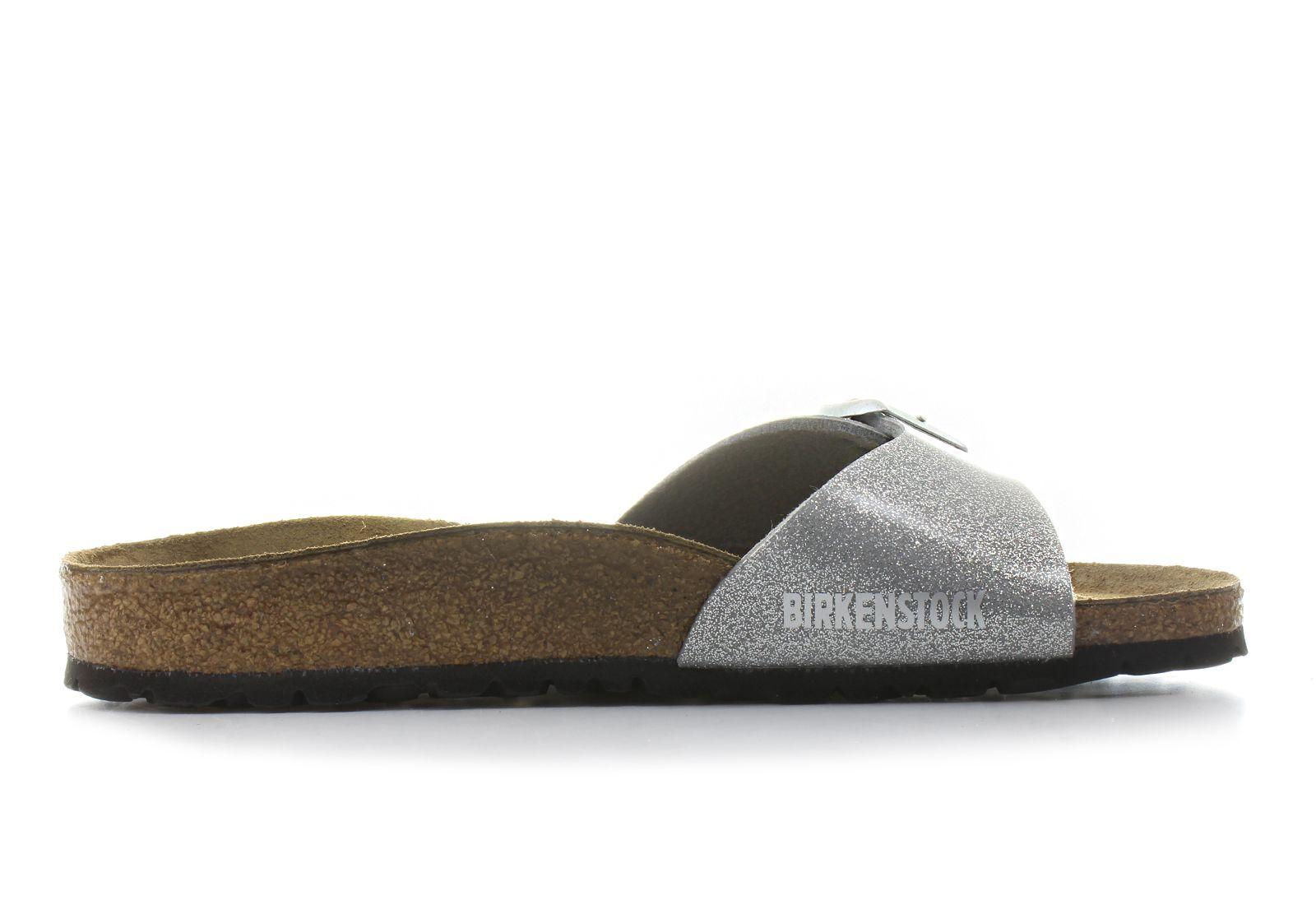 birkenstock.de online shop