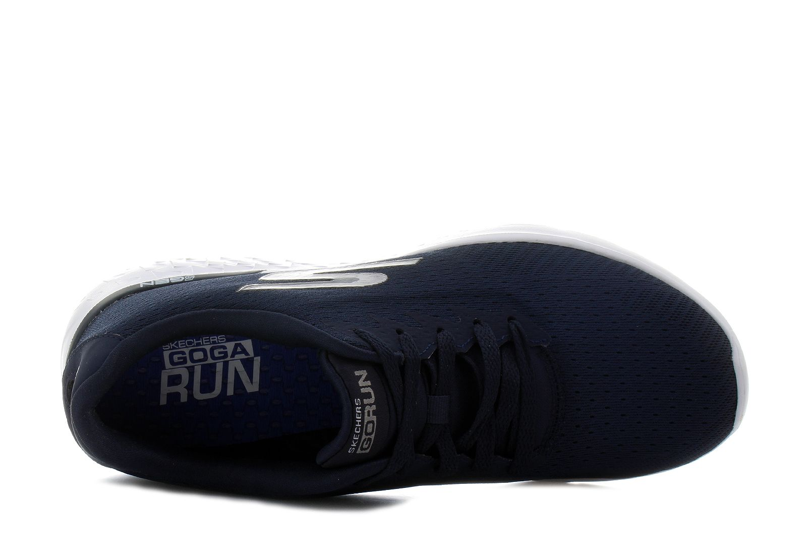 Shop Boots 54354 Skechers Online Generate Nvy SneakersAnd For Shoes H2YIEWD9