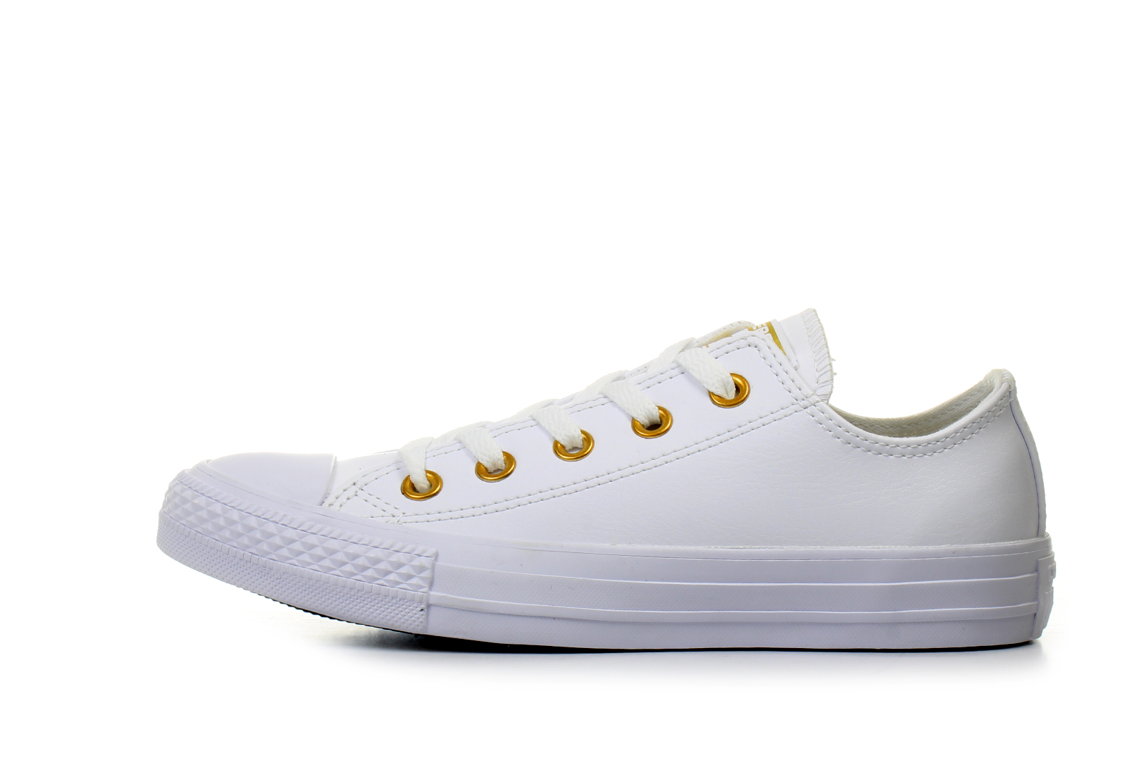 Converse Tornacipő - Chuck Taylor All Star Specialty Leather Ox ... d92522fbcd