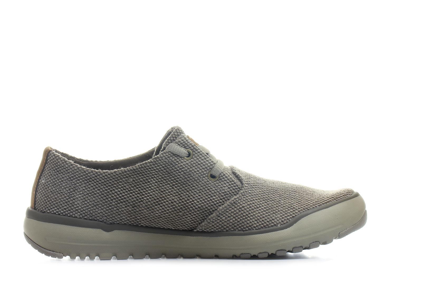 Skechers Cipő - Oldis - Stound - 64622-tpe - Office Shoes Magyarország 6e44c6df05