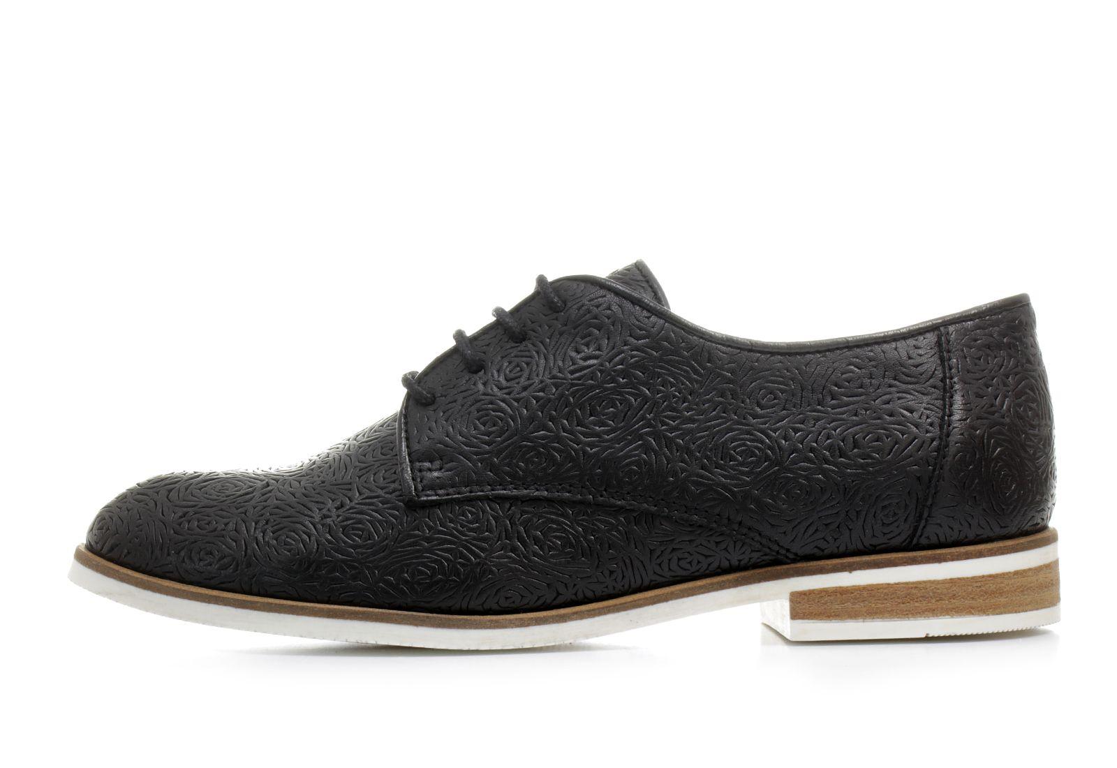 Bronx Shoes Women