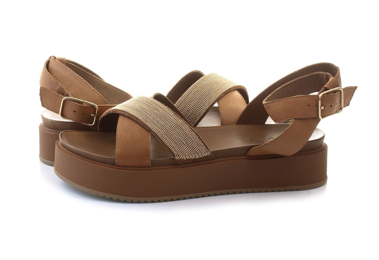 SHOP SANDALS NOW! s of Styles. Birkenstock, Athletic, Flip-Flops, Slides, Wedges and more + FREE SHIPPING BOTH WAYS. Fast Delivery & 24/7 Customer Service.