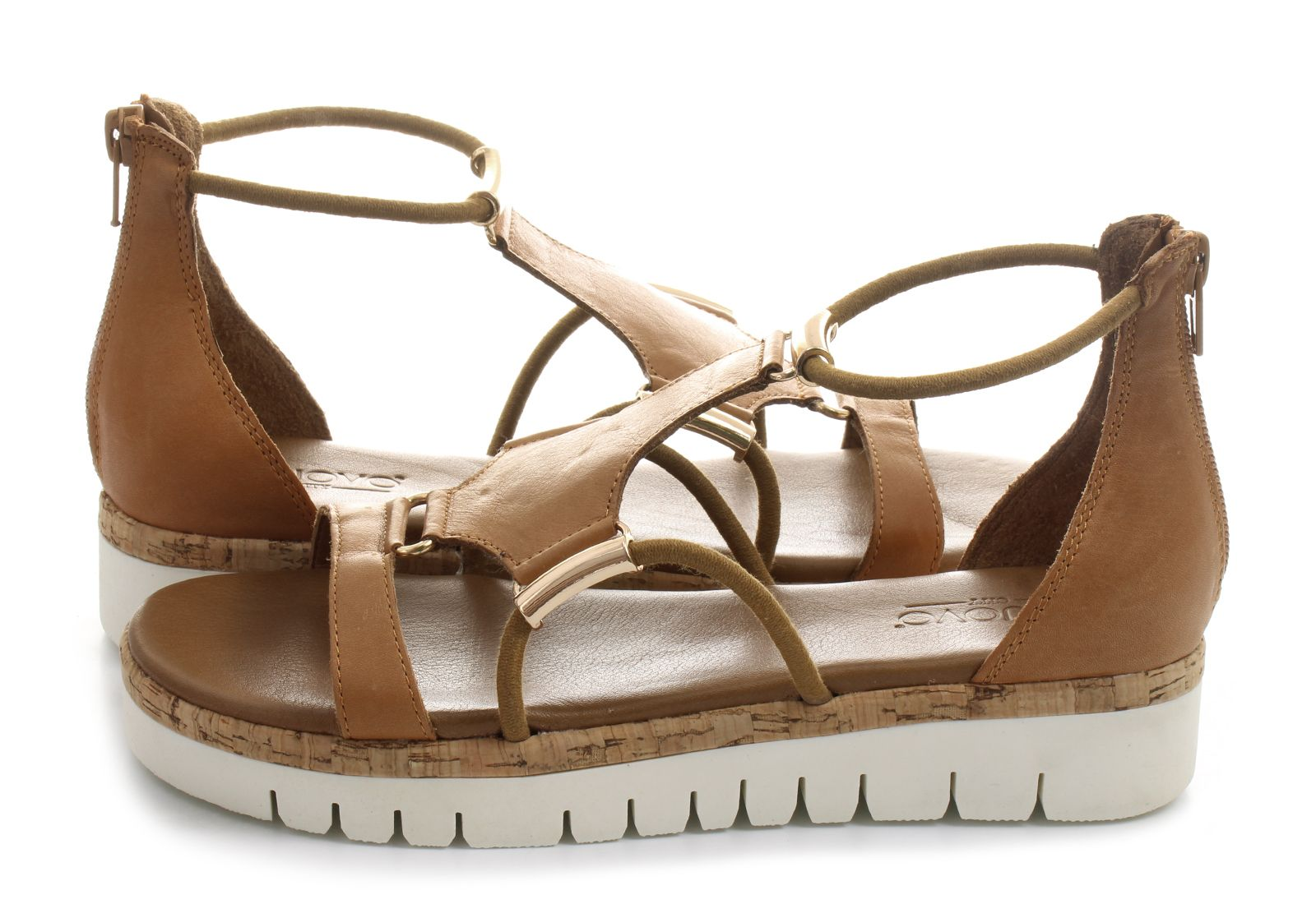 ee65c93bc36 Inuovo Sandals - 7903 - 7903-coc - Online shop for sneakers