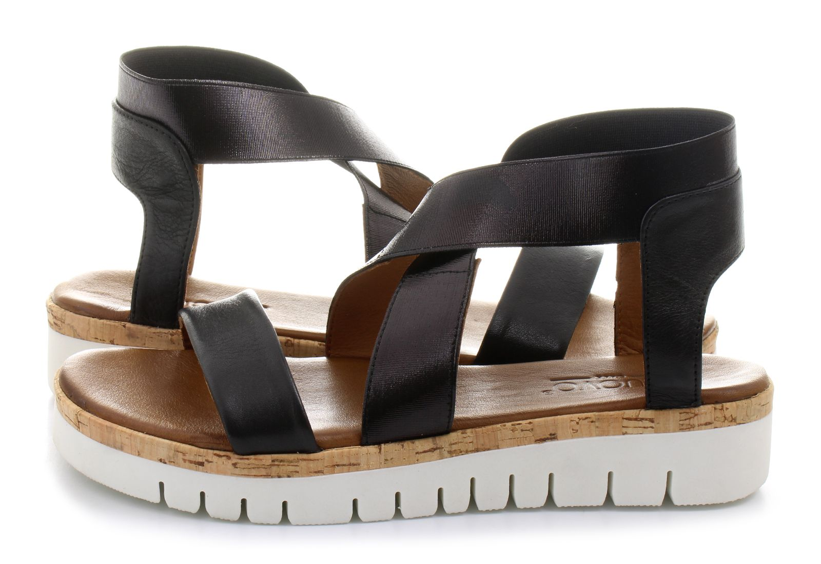 Inuovo Sandals 7925