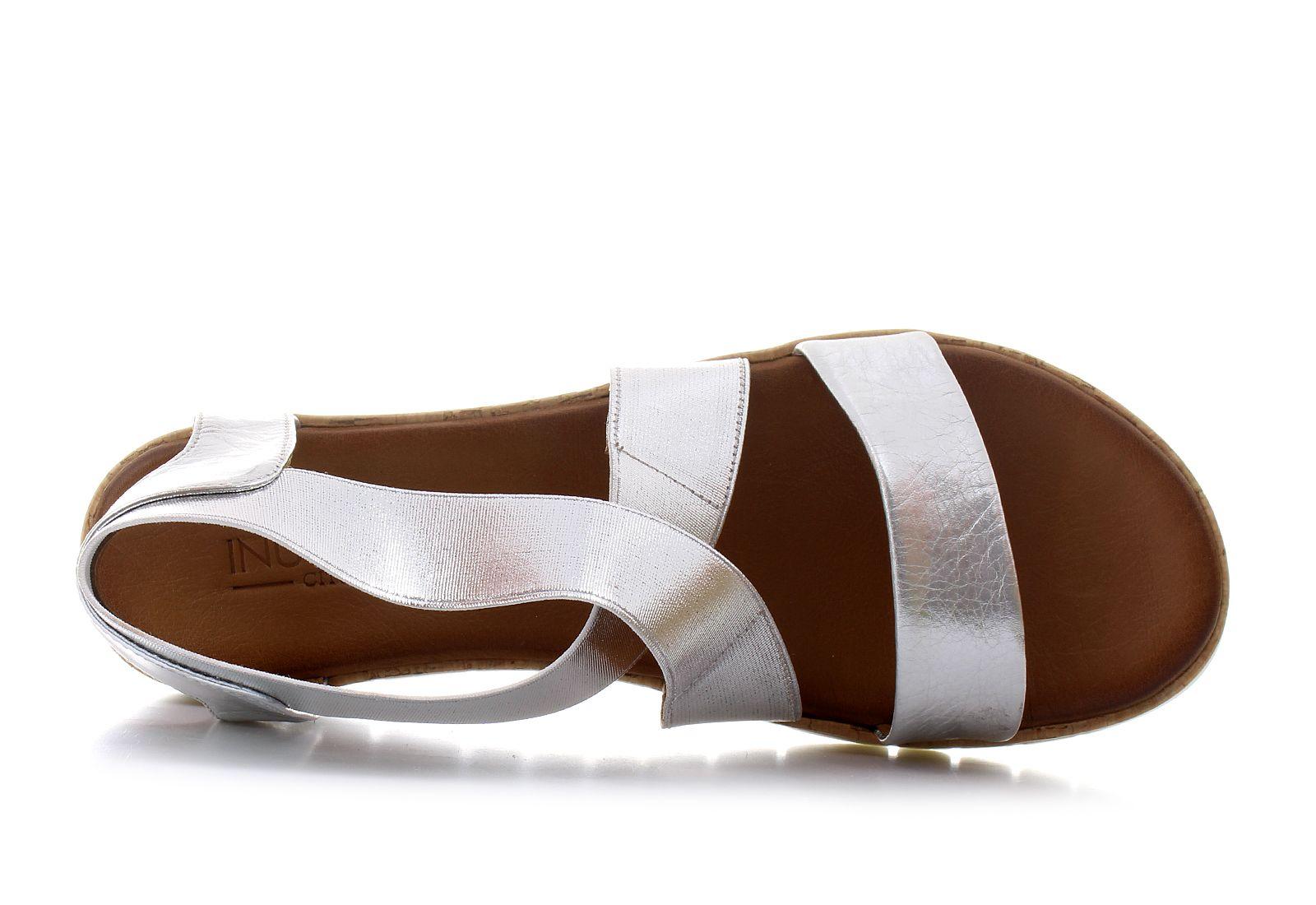Inuovo Szandál 7925 7925 slv Office Shoes Magyarország
