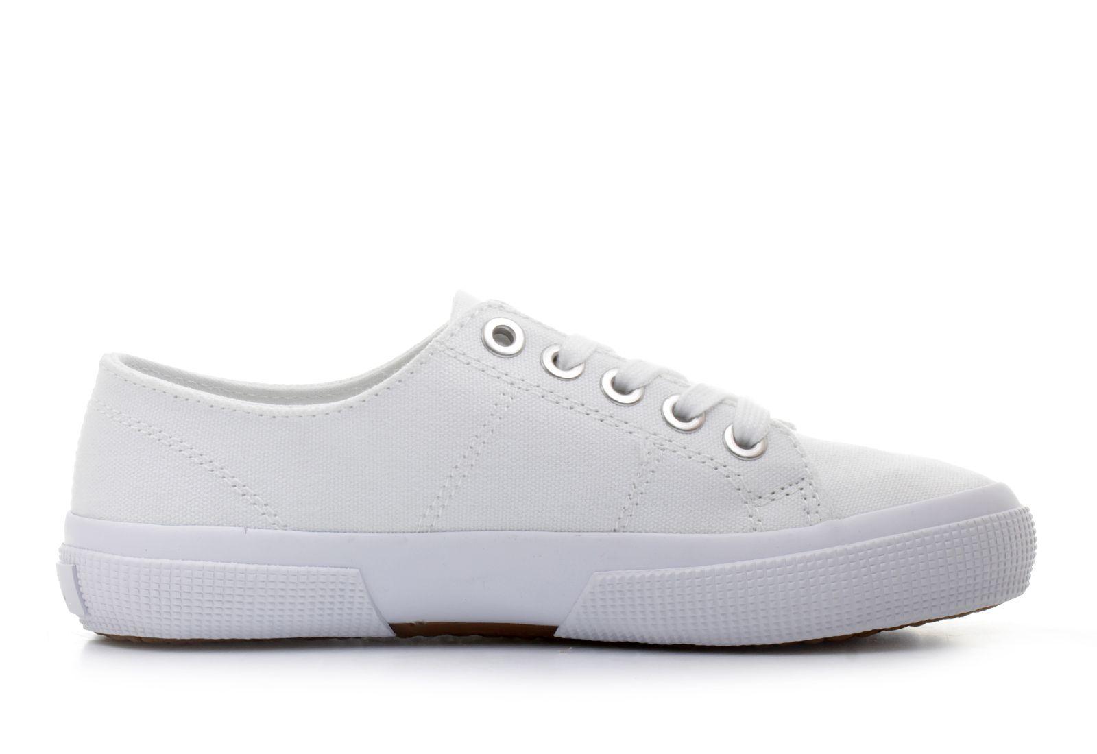 ce323eac88 Polo Ralph Lauren Nízké boty Jolie 5