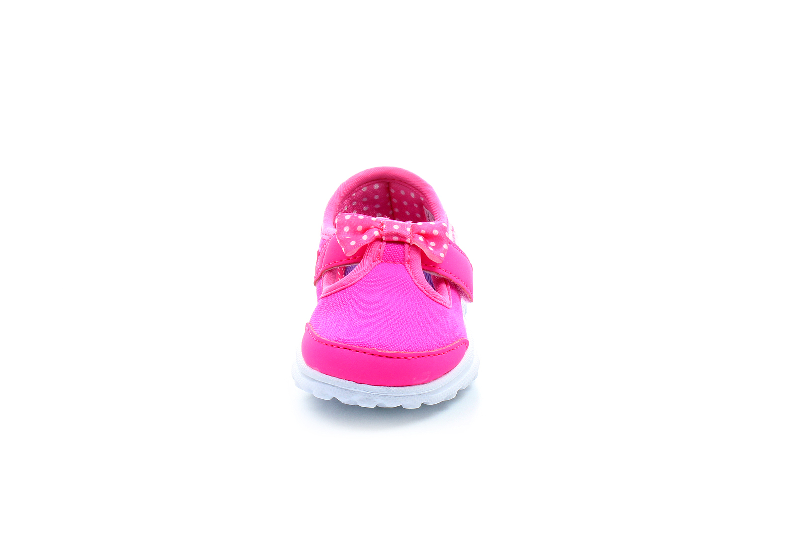 6b8741a2d086 Skechers Shoes - Bitty Bow - 81068n-nppk - Online shop for sneakers ...