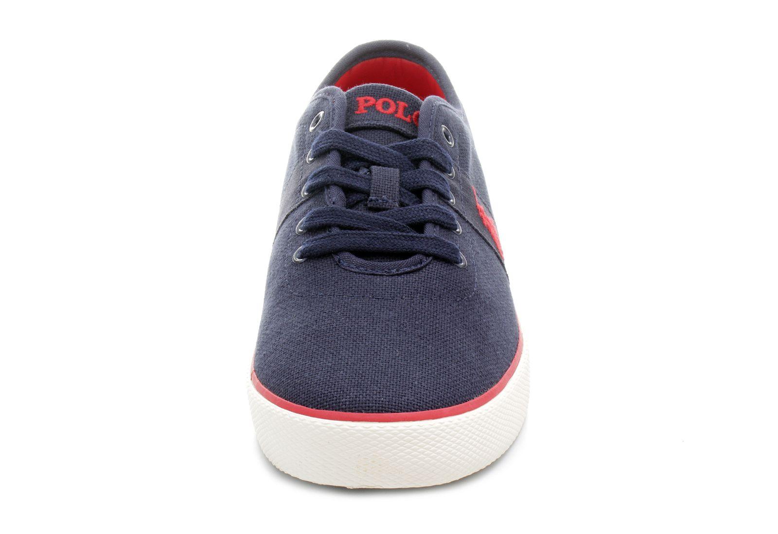 29d5cd37f9 Polo Ralph Lauren Cipő - Halford-ne - 816641861002 - Office Shoes ...