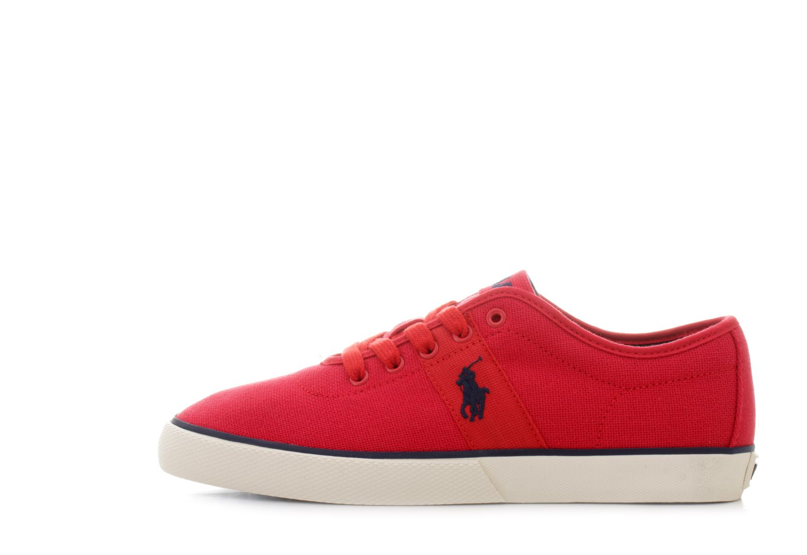 Polo Ralph Lauren Shoes Halford-ne 3