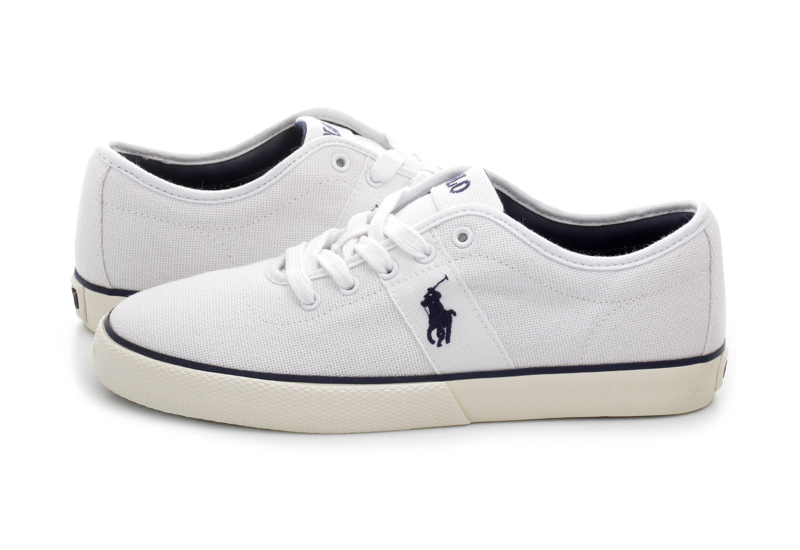 Polo Ralph Lauren Cipő - Halford-ne - 816641861006 - Office Shoes ... 1573d244dc