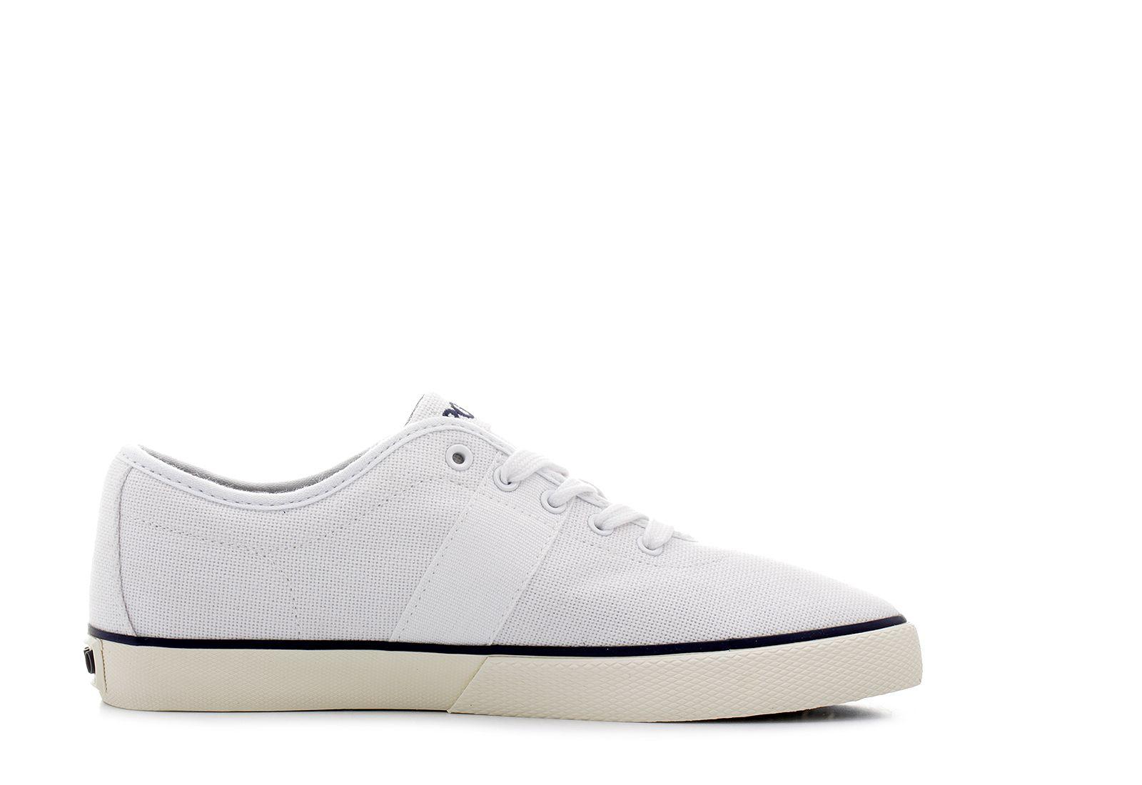 13269fb35f Polo Ralph Lauren Cipő - Halford-ne - 816641861006 - Office Shoes ...