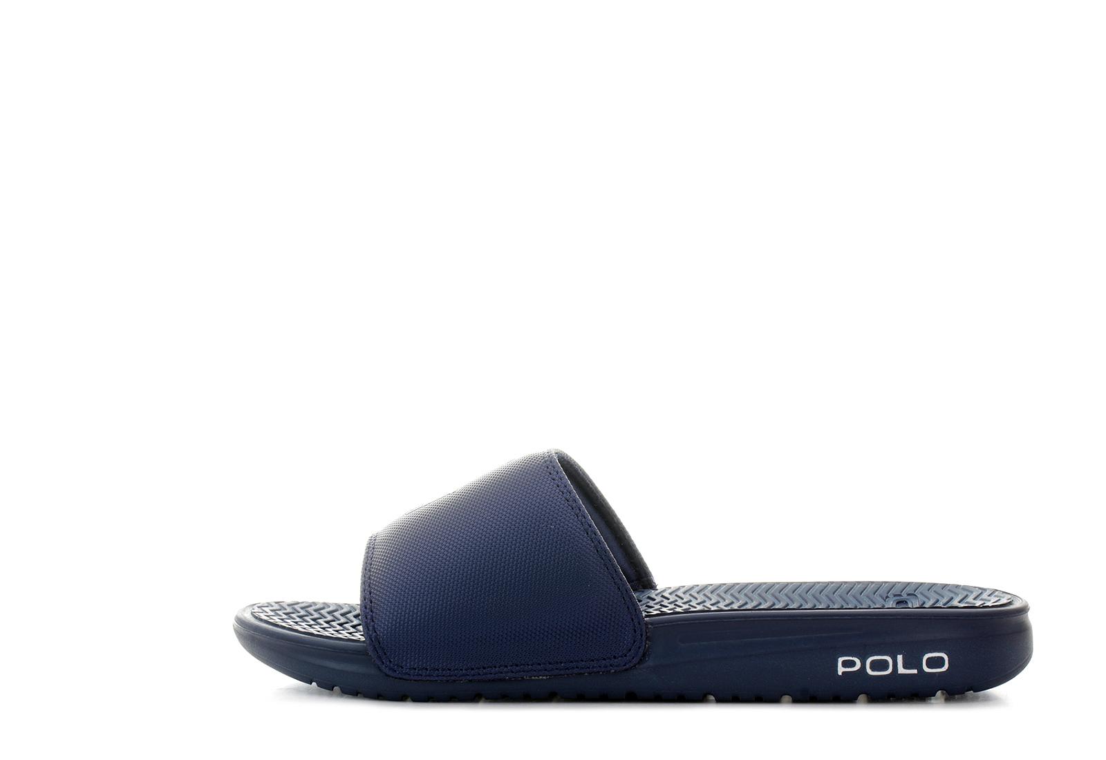 Polo Ralph Lauren Papucs - Rodwell - 816671827004 - Office Shoes ... 45e6d47c96