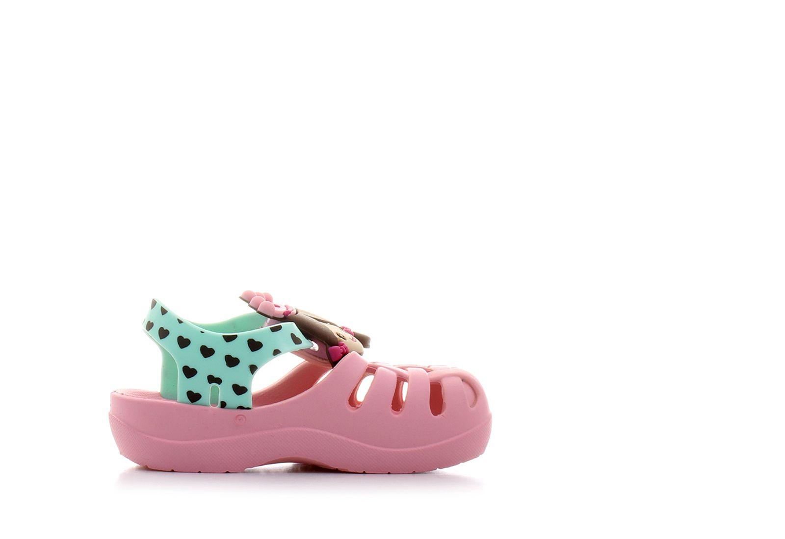 Ipanema Sandals Summer Baby 81948 23616 Online Shop