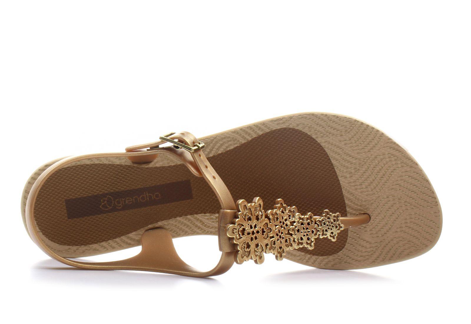 Grendha Szandál - Romantic - 81971-24109 - Office Shoes Magyarország f78b2b6d6d