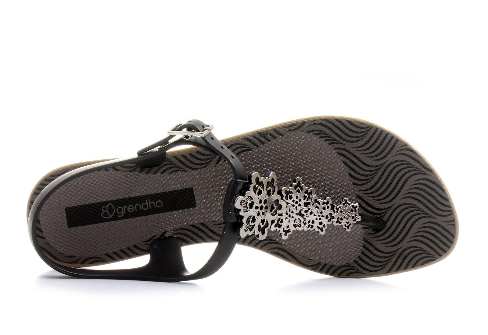 Grendha Szandál - Romantic - 81971-24243 - Office Shoes Magyarország 393ce88476