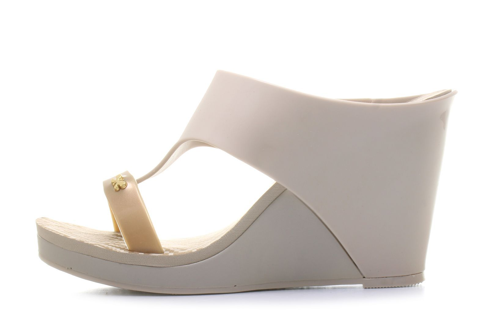 7a8e14468b Zaxy Sandals - Glamour Top - 81976-24306 - Online shop for sneakers ...
