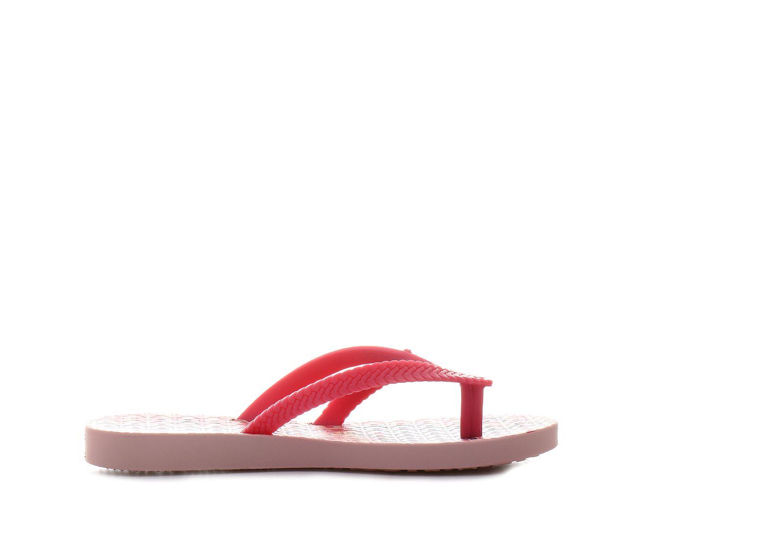 Ipanema Papucs - Bossa Print Kids - 82035-21038 - Office Shoes ... ca69f61d5b