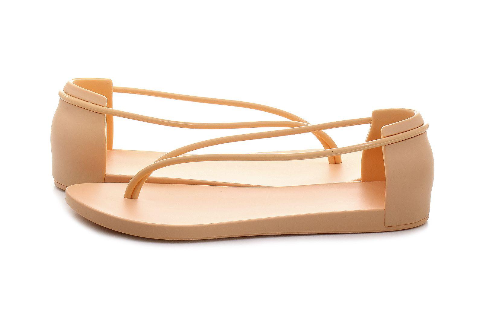 c859d9d76445 Ipanema Sandals - Philippe Starck Thing N - 82047-24421 - Online ...