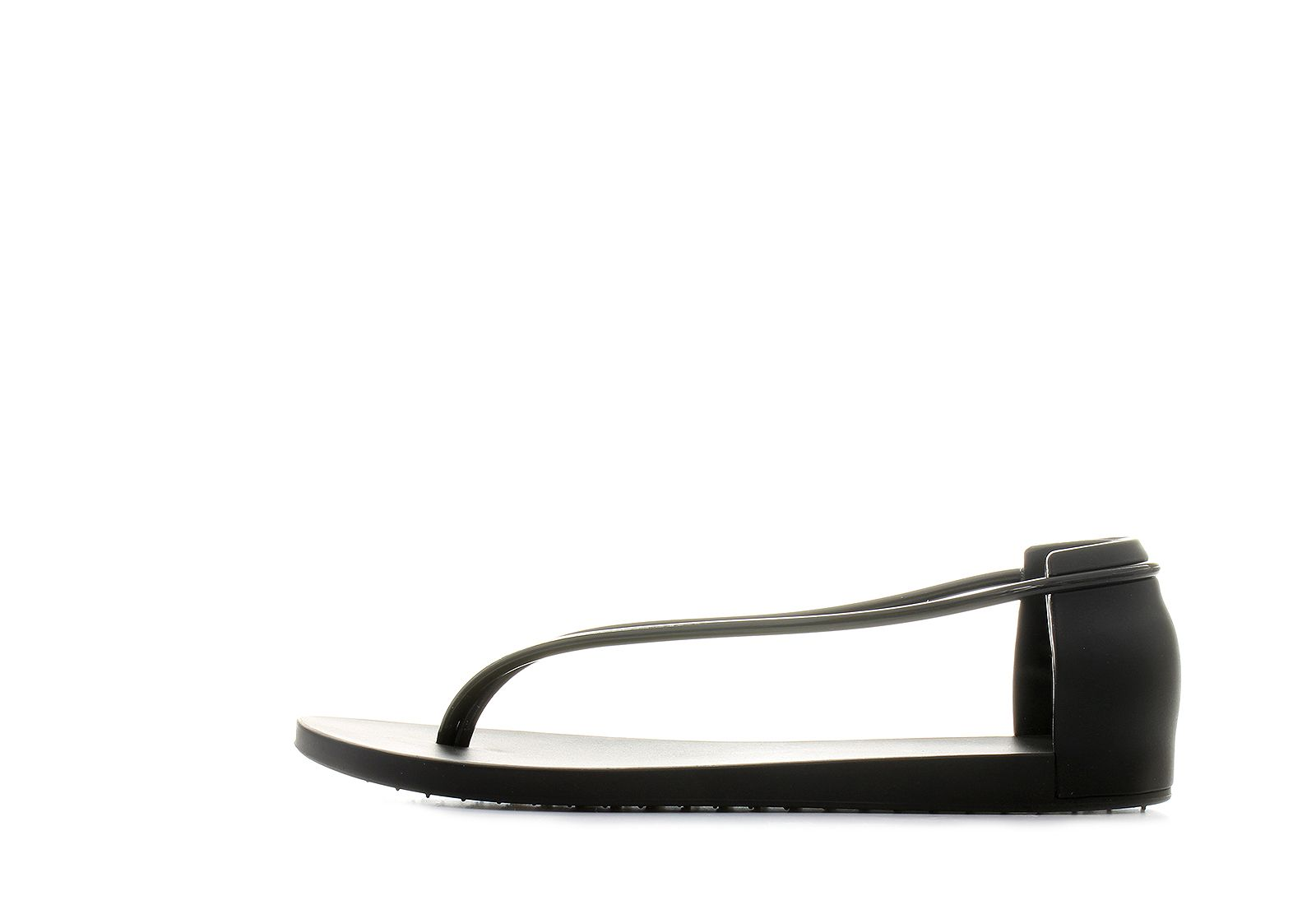 0abe4e7035f Ipanema Sandals - Philippe Starck Thing N - 82047-20880 - Online ...