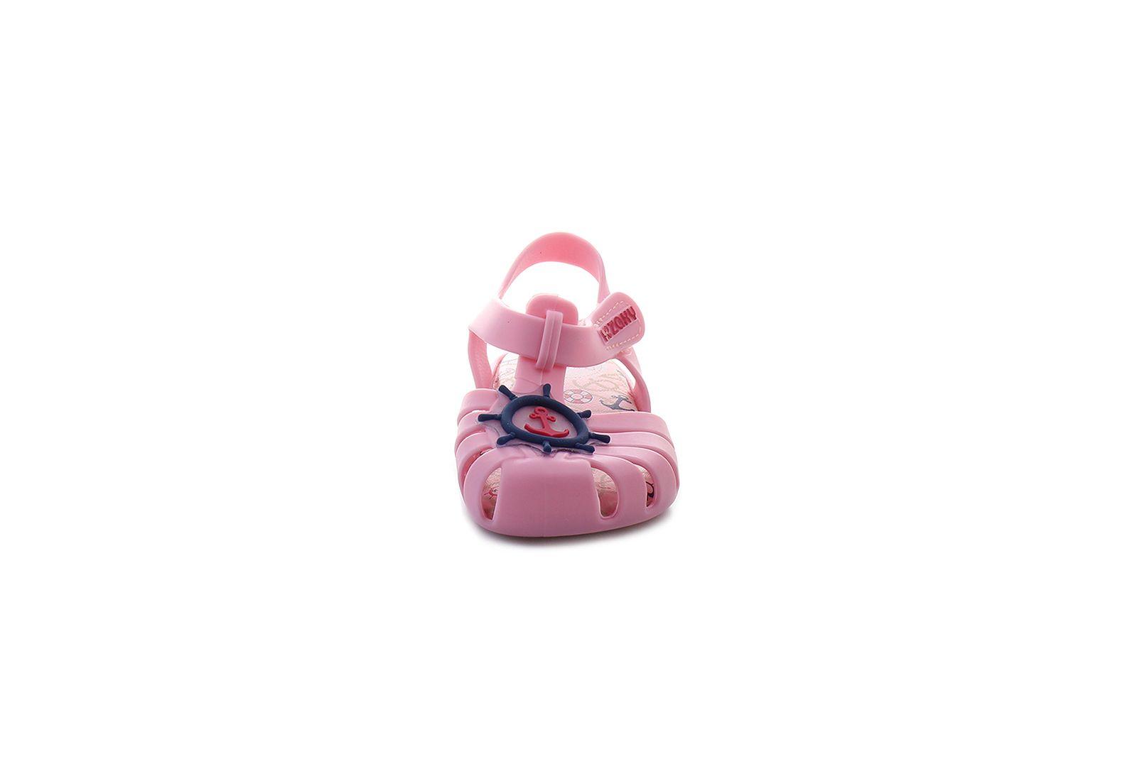 Zaxy Sandals Nina Fundo Do Mar Baby 82060 90163