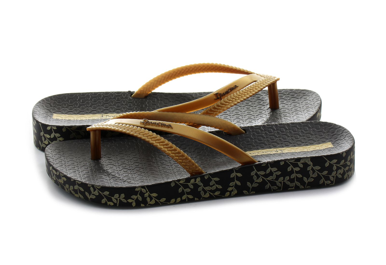50338804b Ipanema Slippers - Bossa Soft - 82064-21117 - Online shop for ...