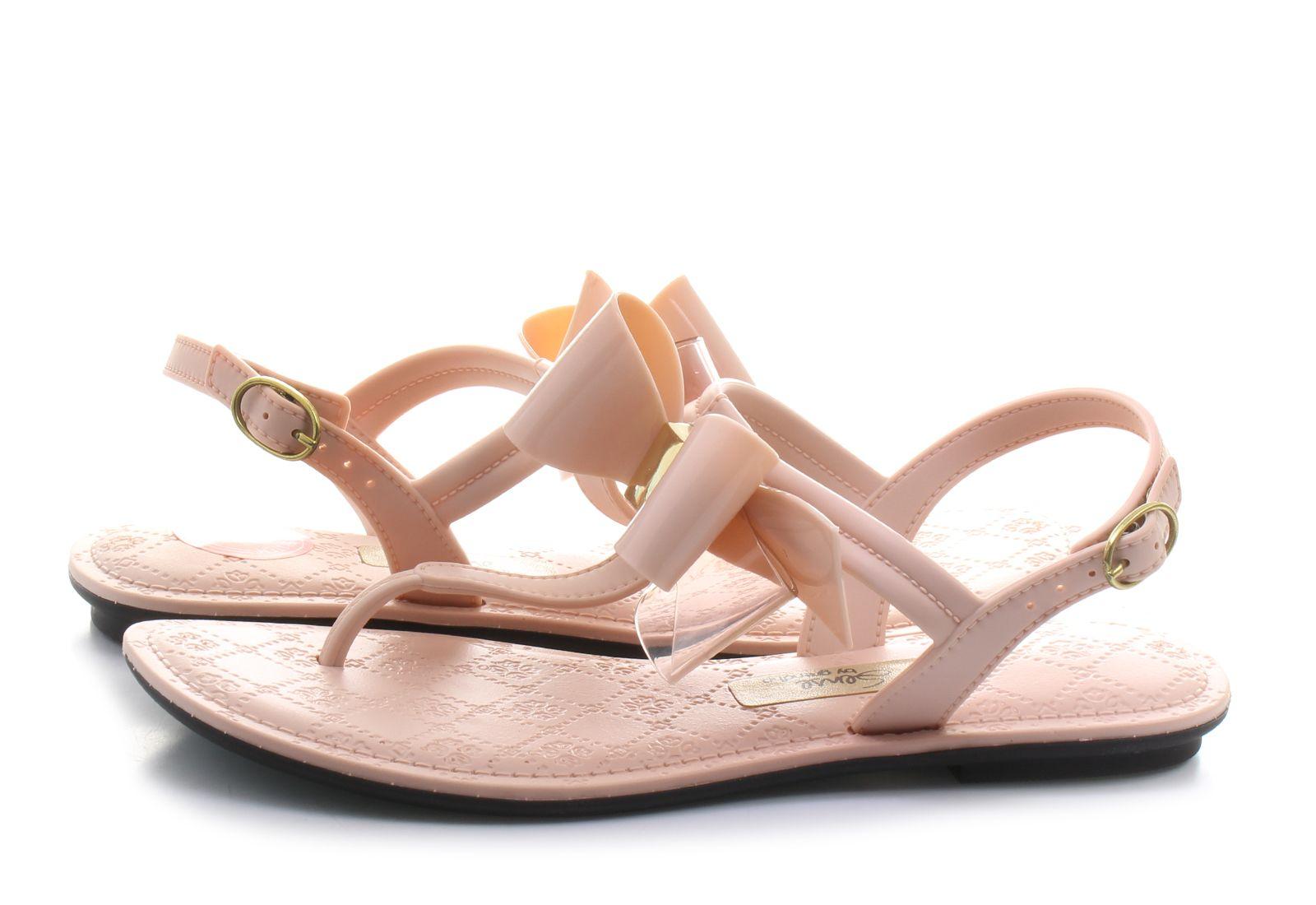 1a02dee7ab8 Grendha Sandals - Sense Sandal - 82073-90059 - Online shop for ...