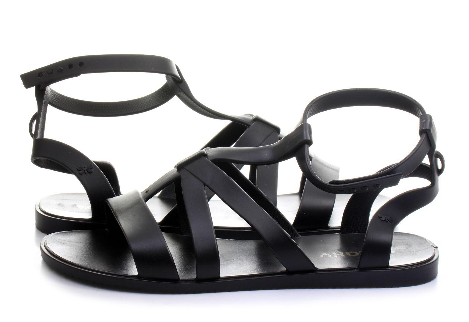 ed3099bbc64a Zaxy Sandály - Dual Sandal - 82127-90058Tenisky