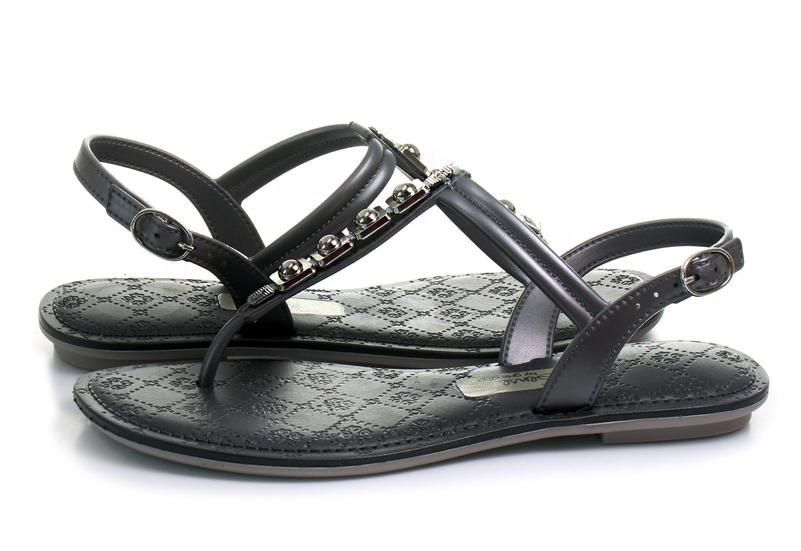 74f03a235c64a9 Grendha Sandals - Sense Jewel Sandal - 82145-24145 - Online shop ...