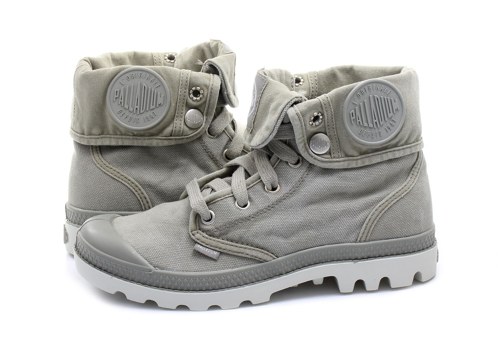 Palladium Shoes Baggy 92353 088 M Online Shop For