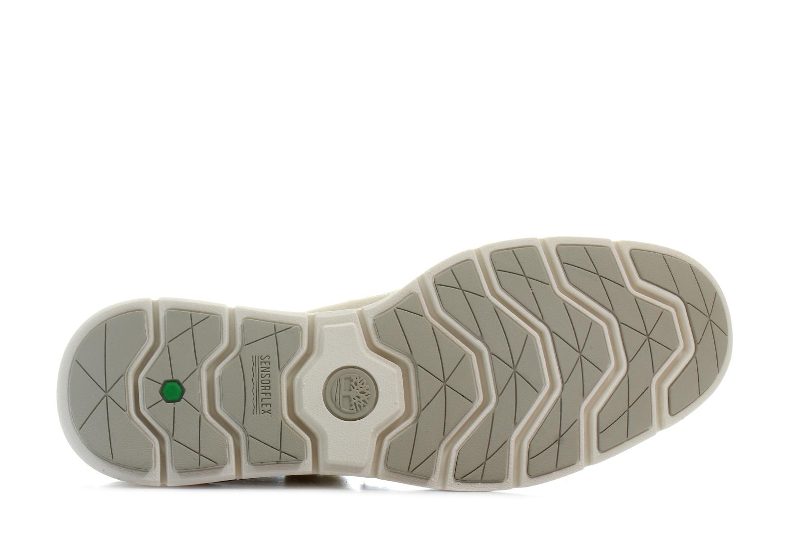 3ba90238facb Timberland Boots - Killington Chukka - A1JEB-wht - Online shop for ...