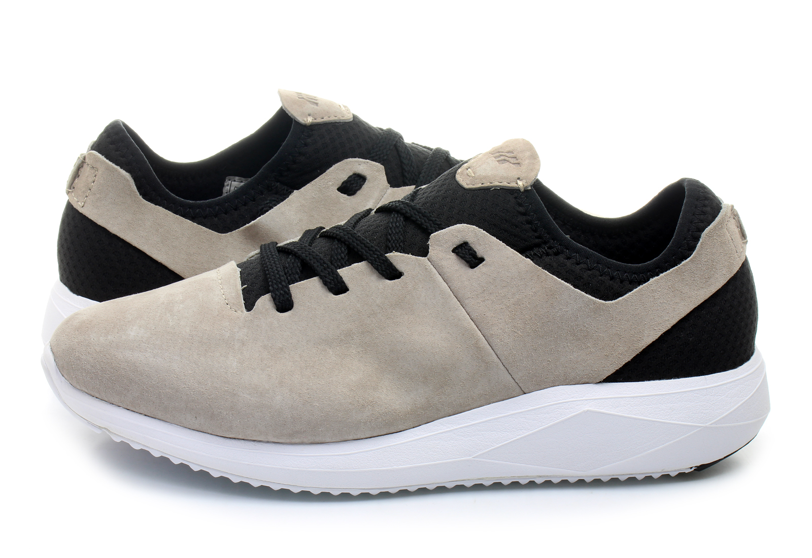 timeless design e2e8a 91343 Boxfresh Shoes - Ceza - E15035-snd - Online shop for sneakers, shoes and  boots