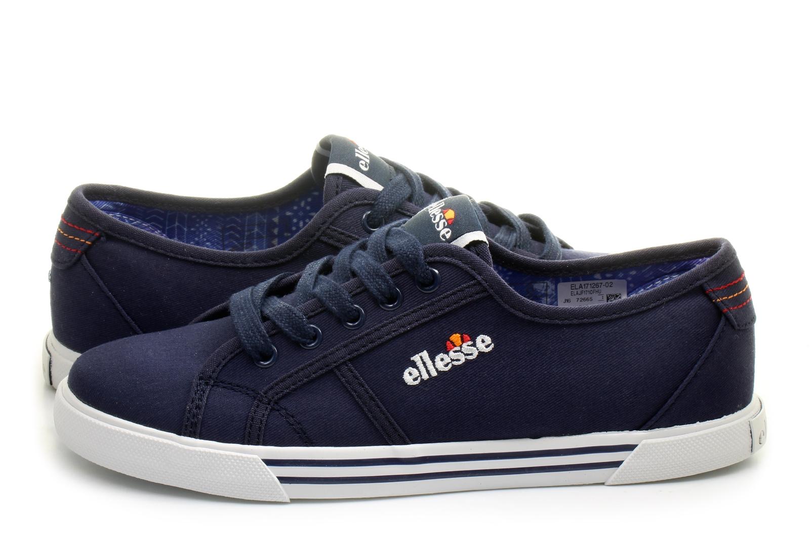Velcro Black Shoes Kid