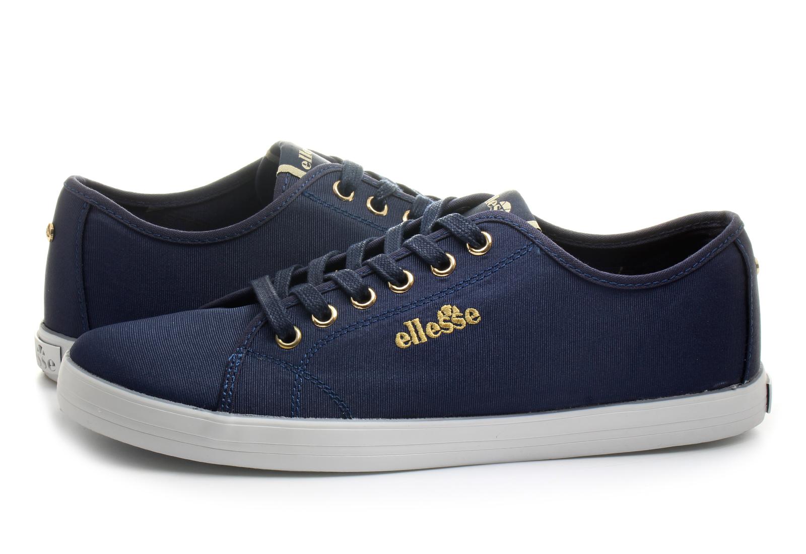 Ellesse Shoes Online Shop